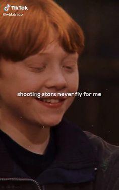 Harry Potter Gif, Harry Potter Ron Weasley, Mundo Harry Potter, Harry Potter Pictures, Harry Potter Wallpaper, Harry Potter Characters, Harry Potter World, Hogwarts, Must Be A Weasley