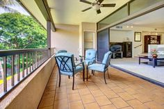 Kaanapali Royal Resort, Maui Condo Rentals: Vacation Rental Accommodations on Maui