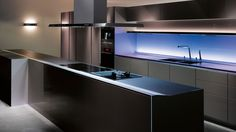 2008  A Celebration For All The Senses. The SieMatic S1. At First Glance