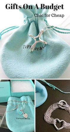 Tiffany & Co. at a discount! Shop your favorite brands at up to 70% off now. Click image to install the FREE app now.