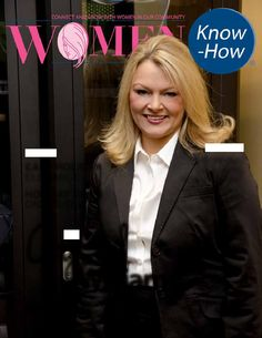 @Crystal Williams Mayer  Williams Mayer  @Crystal Chou Williams  - US Army Veteran, Business Woman, Federal Government Contractor;  Women with Know how December 2012 Issue
