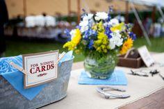 cute idea for cards @Carla Moody