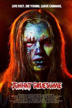 Clownhouse dvd full latino dating