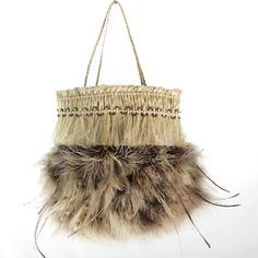 New Zealand Flax, New Zealand Art, Maori Designs, Flax Weaving, Basket Weaving, Nz Art, Maori Art, Body Adornment, Art Store