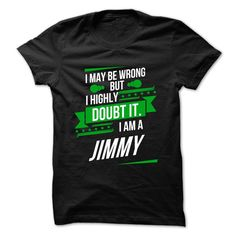 JIMMY-the-awesome