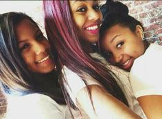 omg girlz star omg girlz outfits zonnique pullins hair bedroom chic