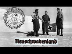 Christa Jasinski: Augenzeugenbericht über eine Zivilisation im Innern der Erde - YouTube