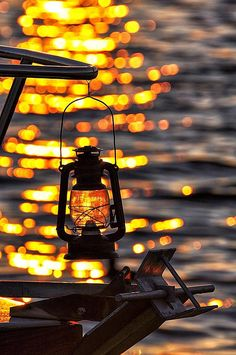 At Night____Light Shines For You