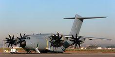 (100+) Tumblr Royal Malaysian Air Force A400M Atlas