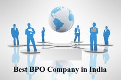 How to Choose the Best BPO Company India? Here give some benefit when you choose BPO Company in India. Choose Best BPO Company India.