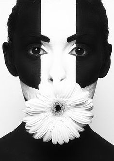 Peaceful silence by Hjalti Vignis. Pinned by Modeconnect.com, the creative community for fashion education.