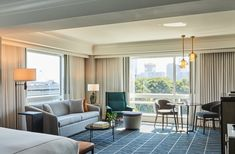 Chelsom standard product specified for the guestrooms and suites of the gorgeous Kimpton Marlowe, Cambridge USA Kimpton Hotels, Bespoke Design, Hospitality, Home Projects, Curtains, Home Decor, Custom Design, Blinds
