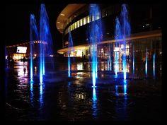 #night #beautifulplace #palazzodellaregione #milano #picture #love #picoftheday #instapic #blue #ig_italia #riflessi #likeforlike #lombardia_super_pics #milanodavedere #colors #colors_of_day #like #4forlike #photo #photoshoot #likeforlikealways #like4like #istantanee #moments #iphonepic #istagood #instragram by sony_86