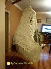 None Blanket, Chair, Crochet, Ganchillo, Stool, Blankets, Cover, Crocheting, Comforters