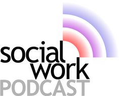 The Social Work Podcast provides information on all things social work, including direct practice (both clinical and community organizing), research, policy, education... and everything in between. The purpose of the podcast is to present useful information in a user-friendly format. Although the intended audience is social workers, the information will be useful to anyone in a helping profession.