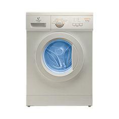 Videocon 6 Kg VF60C35-GWG Arum Plus Fully Automatic FL Washing Machine @ Rs.19,990/-