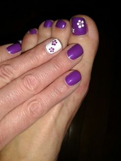 See 5 photos and 2 tips from 59 visitors to Color Nails & Spa. Sweet Lady, Nail Spa, Spring 2015, Purple Flowers, Nail Colors, Friday, Beauty, Beauty Illustration, Nail Colour