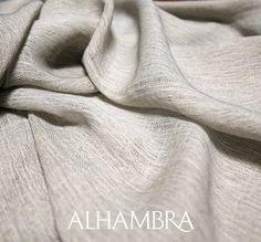 DANDELION COLLECTION. BRUMA FABRICS. Dandelion, Towel, Fabrics, Collection, Mists, Tejidos, Dandelions, Taraxacum Officinale, Cloths