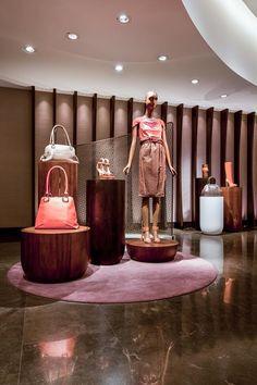 QELA - Luxury Boutique - Catar