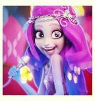 All about Monster High: Welcome to Monster High