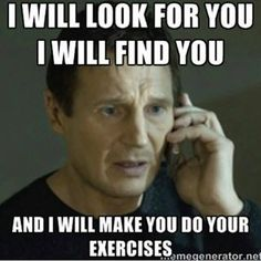 49 Best Personal Trainer Humor Images Funny Gym Funny Fitness