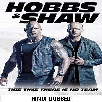 fast and furious 6 in hindi watch online free