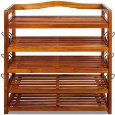 Wooden shoe storage rack tropical acacia storing furnitre unit shoe organiser , http://www.amazon.co.uk/dp/B00ADLDILY/ref=cm_sw_r_pi_dp_zsQysb05PBHDF