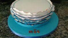 #lindo#bolo#do#dia#da#mãe#bolo#de#chocolate