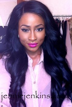 Human Hair Wigs Brazilian Malaysian Indian Remy Curly Human Hair Full Lace Wig Virgin Hair Lace Front Loose Wave Wigs For Black Women Indian Hairstyles, Weave Hairstyles, Straight Hairstyles, Black Hairstyles, Celebrity Hairstyles, Remy Human Hair, Human Hair Extensions, My Hairstyle, Updo