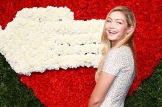 Los trucos 'beauty' de #GigiHadid © Gtres Online / Cordon Press / Getty Images