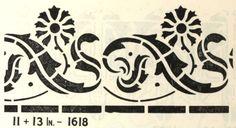 BlueLabelStencil1618-1900.jpg (1362×742)