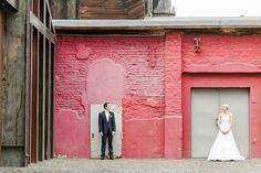 Hochzeitsreportage in der Tuchfabrik Euskirchen fotografiert von Anni Hochzeitsfotografie Hochzeitsfotograf Köln