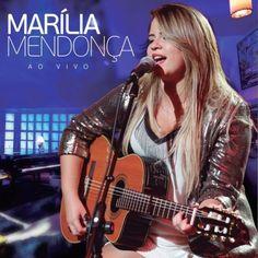 Baixar CD Marília Mendonça 2015 | Sistema Sertanejo