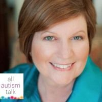 BE SAFE, Safety and Rights Education for Individuals with Autism by AllAutismTalk on SoundCloud