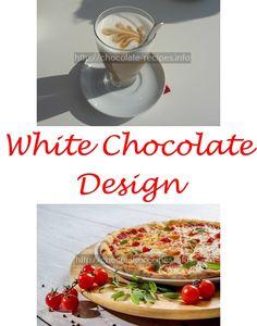 chocolate sauce coconut oil - peanut butter chocolate chip cookies.chocolate smoothie yogurt 9204993708