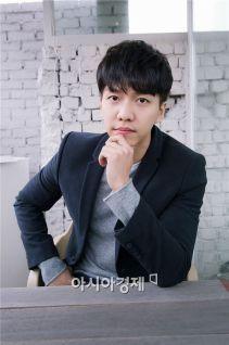 韓国俳優 歌手 イスンギ