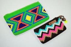 LOVE WAYUU CONTEST IS ON! Take part in the competition and enjoy unique prizes :) CONTEST TASK 1. Like luloplanet Fanpage. 2. Enter www.luloplanet.com i and choose one Wayuu or mini-Wayuu bag from GUAJIRA collection, that you like the most 3. In the comment under the post write the name of the bag that you like and why do you like it. 4. Invite another person to the game. The contest lasts from the 24.03.2017 r. to 30.04.2017 r. We wait on your answers until the 30.04.2017 midnight CET time.