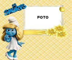 lembrancinha+smurfete.png (510×425)