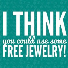 Who wants some #free Origami Owl jewelry!?  Contact me!  Origami Owl Living Locket.  Kayla Scully- Mentor #14951 - http://kaylascully.origamiowl.com - http://loveablelockets.com