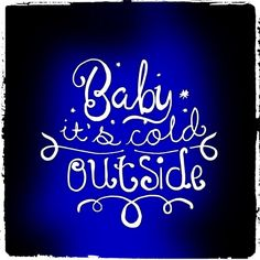 "Saatchi Art Artist Jessica Ivy; Photography, ""cold outside"" #art"