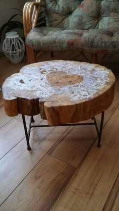 Table, Furniture, Home Decor, Decoration Home, Room Decor, Tables, Home Furnishings, Home Interior Design, Desk