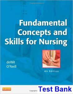 Organization theory and design 12th edition test bank richard l fundamental concepts and skills for nursing 4th edition dewit test bank test bank solutions fandeluxe Images