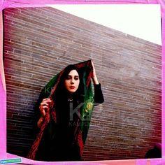 image Iran zahra 2 naked ma