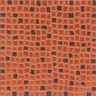 "Millennium Tiles 300X300mm (12x12) Aqua Ceramic Floor Tiles Series Special Colours ""9955"""
