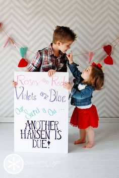 12 Beauty Sibling Valentine Picture Ideas – Top Creative Photography & Design Tip - Way To Be Happy (9)