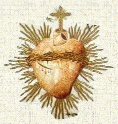 Resultado de imagem para sacre coeur de jesu