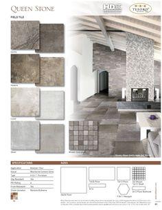 Wholesale Tile Mosaic Backsplash And Stone Mosaic On