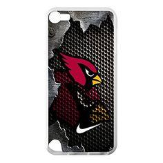 Generic Arizona Cardinals 123 Cases Cover for Touch 5 TPU (Laser Technology) Generic http://www.amazon.com/dp/B00XKJC2Y0/ref=cm_sw_r_pi_dp_KbOyvb13KJYKS