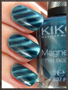 59 Best Magnetic Nails Images On Pinterest Magnetic Nail Polish