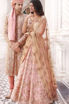 Blue Color Embroidered Lehenga by Bollywood Online Shopping Shop - Online shopping for Lehenga Cholis on MyShopPrime - Indian Wedding Outfits, Bridal Outfits, Indian Outfits, Bridal Dresses, Punjabi Wedding Dresses, Pink Bridal Lehenga, Designer Bridal Lehenga, Pink Lehenga, Indian Attire